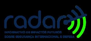 Informativo RADAR