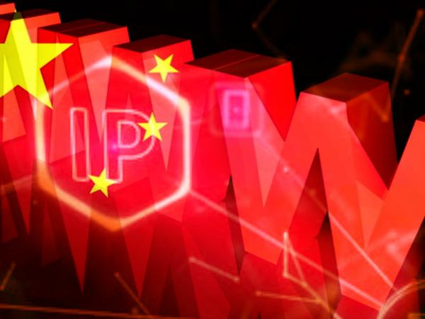 China propõe New IP como alternativa ao protocolo TCP/IP