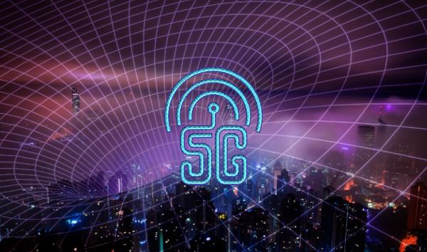 Tecnologia 5G torna-se principal aliada do modelo de negócios da Indústria 4.0