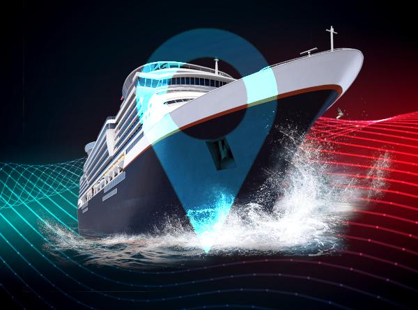 Manipulação de sinais GPS eleva riscos em sistemas marítimos