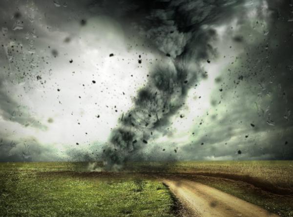 América Latina sofre com as enormes consequências dos desastres naturais