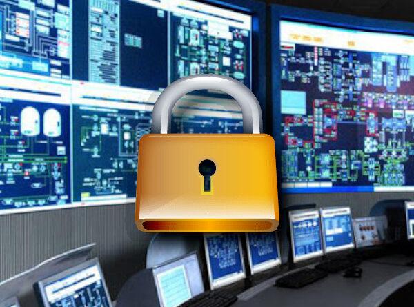 Pesquisador desenvolve metodologia para simulações de ataques contra sistemas SCADA
