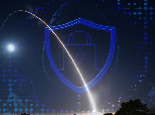 Fornecedor das Forças Armadas americanas foi alvo de hackers