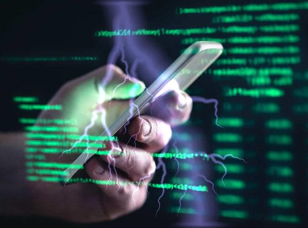 Falha de segurança afeta milhões de dispositivos IOT