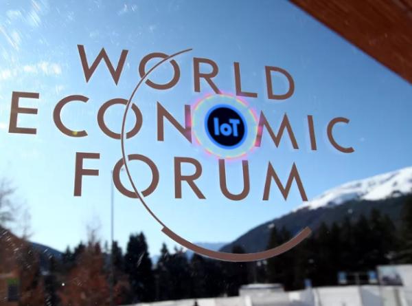 Fórum Econômico Mundial desenvolve projeto de IoT para os ODS da ONU