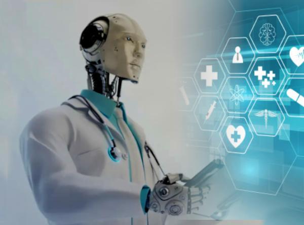 Inteligência Artificial ganha a capacidade de imaginação e faz diagnósticos mais precisos